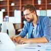 Microsoft Excel Diploma Program