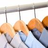 43% Off Garment Care