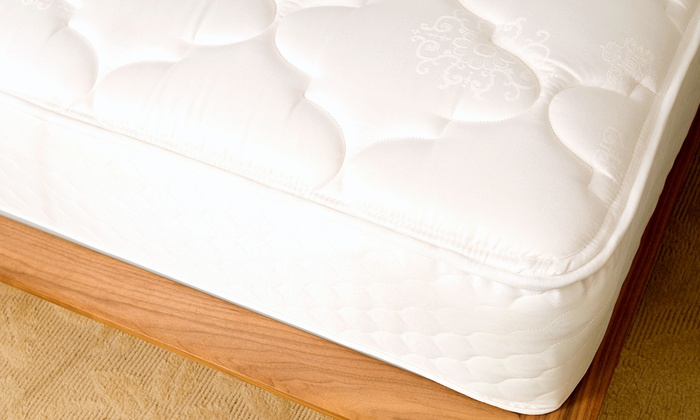 Bedzzz Express - LaGrange: $50 for $200 Toward Mattresses and Adjustable Bases at Bedzzz Express