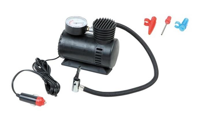 300-psi Air Compressor : 300-psi Air Compressor. Free Returns.