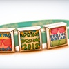 Half Off Customizable Bands from ROXO
