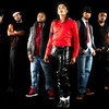 Who's Bad – Up to 50% Off Michael Jackson Tribute