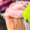 Up to 68% Off Cupcake Walking Tour of New York