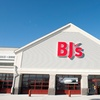 $5 for a Membership to BJ's Wholesale Club