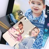 $17 for $45 Worth of Personalized Device Cases