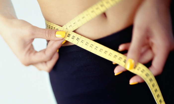 Pop Weight Loss - West Freehold: $49 for a Weight-Loss Consultation Session at Pop Weight Loss ($99 Value)