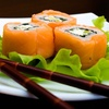 Up to 53% Off at Tokyo Japanese Seafood & Steakhouse in Mooresville