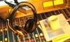 The Academy of Radio Broadcasting - Huntington Beach: $59 for a Three-Hour Radio DJ Production Experience at The Academy of Radio Broadcasting ($300 Value)