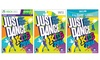 Just Dance Kids 2014 for Xbox 360 Kinect, Wii, or Wii U: Just Dance Kids 2014 for Xbox 360 Kinect, Wii, or Wii U. Free Returns.