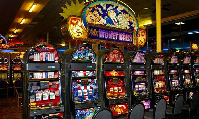 Grandlake casino poker casinos