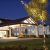 Stay at Normandy Farm Hotel & Conference Center Near Philadelphia