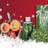 Half Off Skincare and Body-Care Products at The Body Shop