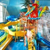 43% Off Indoor Water Park and Mini-Putt