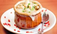 BONU Cafe & Catering Photo