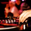 50% Off DJ and Emcee Services
