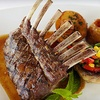 Up to Half Off Steak-House Dinner at The Van's 'On The Hill'