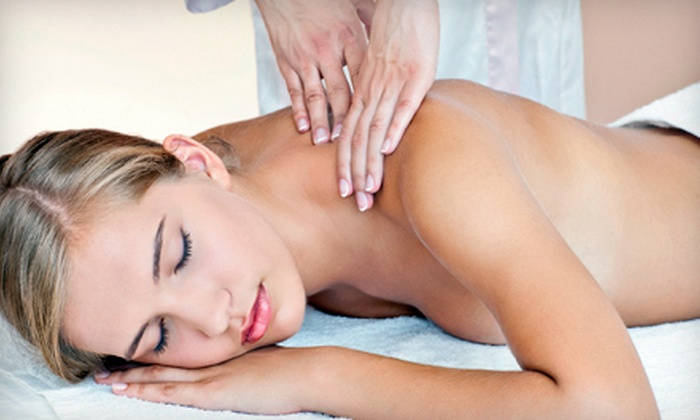 Lakeview Massage - Yorba Linda: One 60-Minute Swedish Massage or Two 60-Minute Massages at Lakeview Massage (Up to 54% Off)