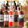 72% Off 15-Bottle Summer Rosé Pack from Splash Wines