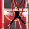 Up to 68% Off Circus-Arts Classes
