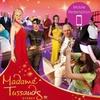Madame Tussauds Sydney Entry