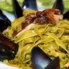 56% Off Italian Cuisine at Tuscana West