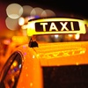 45% Off Taxi Services