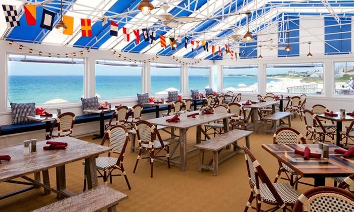 Travelocity Martha S Vineyard Beaches