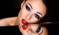 Semi-Permanent Make-Up from £79 at The Perfect Collection