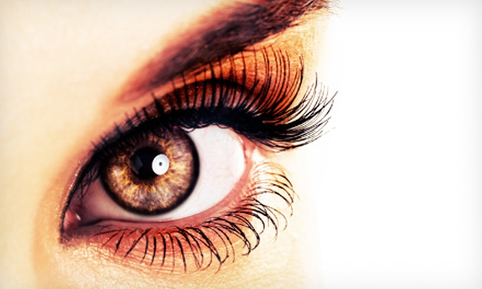 Dr. John Nassif at Eye Associates of SW Florida - Multiple Locations: $79 for One Box of Latisse and Consultation from Dr. John Nassif at Eye Associates of SW Florida ($220 Value)