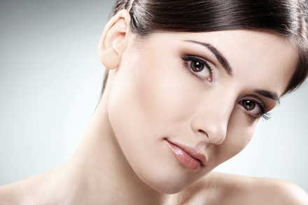 Luxury Facials with Facial, Neck, Shoulder Massage & Eye Treatment at Starlight Skin Care (Up to 59% Off)