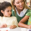 Up to 50% Off Tutoring at Bright Stars Tutoring And After School Center
