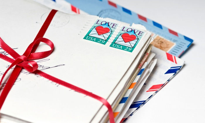 JMR Pack & Ship - Paradise: 3-, 6-, or 12-Month Rental of a Small or Medium Private Mailboxes at JMR Pack & Ship (Up to 52% Off)
