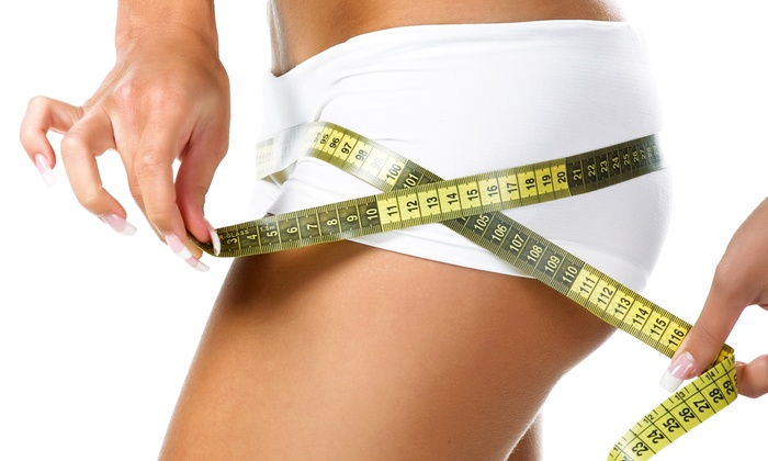 Creative Healing Solutions with Dr. Strand/Dr. Buxbaum - Scottsdale Professional Building: 15 or 25 Fat-Burner Injections with a Consultation at Creative Healing Solutions in Scottsdale (Up to 86% Off)