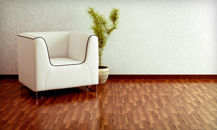 MSC Flooring - Brookhaven West: Carpet Materials at MSC Flooring (Up to 68% Off). Two Options Available.