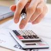 49% Off Tax-Preparation Services