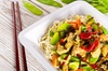 Vnam - Manchester: Vietnamese Meal for Two or Four at Vnam (Up to 52% Off)