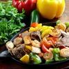 Up to 40% Off Mexican Food at El Nacimiento Taqueria