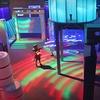 Laser Tag of Buford -OOB - Edinburgh: $10 Toward Laser-Tag Games