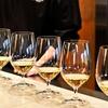 39% Off Wine Tasting