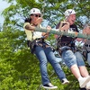 Up to 50% Off Outdoor Attractions at Terrapin Adventures