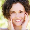 Up to 61% Off Facials & Peels at Hair Attractions