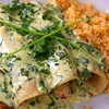 Up to Half Off Mexican Cuisine at Casa Jimenez