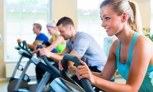RELAX Fitness & Wellness: 1 oder 2 Monate Fitnesstraining inkl. Kursen und Wellness bei RELAX Fitness & Wellness ab 19,90 € (bis zu 86% sparen*)