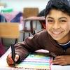 $12 Donation to Help Distribute School Supplies