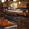 Up to 46% Off Distillery Package at 3 Hundred Days Distilling