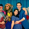 """The Wedding Singer"" – Up to Half Off Musical"
