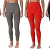 Riverberry Women's Fleece-Lined Leggings