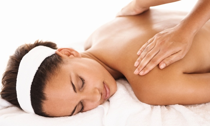 Cooper Massage & Fitness - Chester: $41 for $75 Worth of Services at Cooper Massage & Fitness