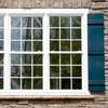 Up to 50% Off Energy Star Window Installation