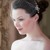 Up to 56% Off Bridal-Party Stylist Services